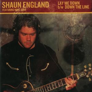 Shaun Englandfront-cover-300x298